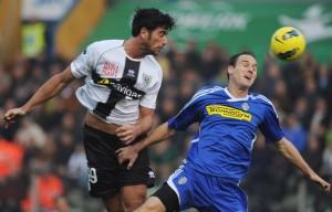 Graziano+Pelle+Parma+FC+v+AC+Cesena+Serie+thD3OMr7_bvl