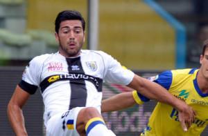 Graziano+Pelle+Parma+FC+v+AC+Chievo+Verona+litXvx3CPd6l