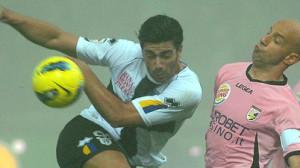 Graziano+Pelle+Parma+FC+v+Citta+di+Palermo+D0y2mvhdw0rl