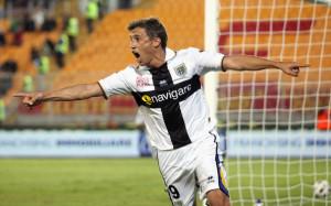 Hernan+Crespo+Lecce+v+Parma+FC+Serie+t7xpln0f7Srl