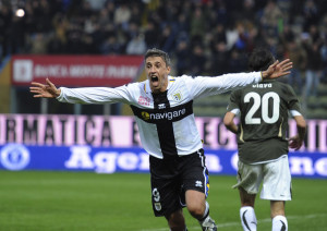 Hernan+Crespo+Parma+FC+v+SS+Lazio+Serie+7yYS0NShhn3l