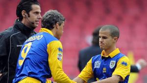 Hernan+Crespo+SSC+Napoli+v+Parma+FC+Serie+CkgO0cXSV-Nl