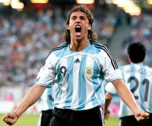 Hernan_Crespo_Argentina_29.04.2010