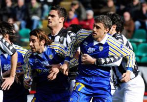 Hernan_Crespo_news_01.04.2010