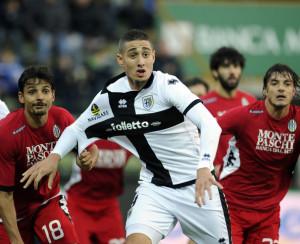 Ishak+Belfodil+Parma+FC+v+AC+Siena+Serie+TZJM9oGcCRnl