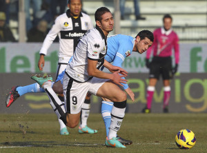 Ishak+Belfodil+Parma+FC+v+SSC+Napoli+Serie+pBylpMgHFcPl