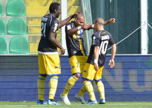 Jonathan+Biabiany+Citta+di+Palermo+v+Parma+F3d0VNTE2oBl