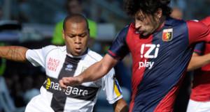 Jonathan+Biabiany+Parma+FC+v+Genoa+CFC+Serie+zXB2ccjcS5nl