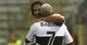 Jonathan+Biabiany+Parma+FC+v+Roma+pq4GziBVSy1l