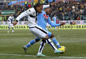 Jonathan+Biabiany+Parma+FC+v+SSC+Napoli+Serie+aDNYxTB53ewl