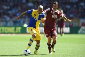 Jonathan+Biabiany+Torino+FC+v+Parma+FC+Serie+SWozVRSVI1Jl