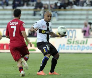 Jonathan+Parma+FC+v+Cagliari+Calcio+Serie+yeFC28bbFX5l