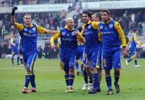 Juventus+FC+v+Parma+FC+Serie+A+XJM2vQY0tTml