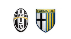 Juventus-Parma-diretta-tv-streaming-live-600x330