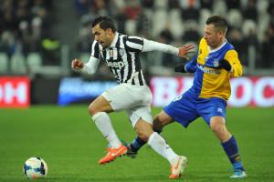 Juventus+v+Parma+FC+3K3bqIXWWntl