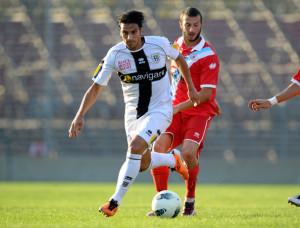 Mantova+FC+v+Parma+FC+waquFsP9cl5l