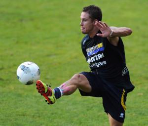 Manuel+Coppola+FC+Parma+Pre+Season+Training+Xd4d9l-DBQXl