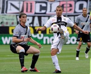 Manuel_Giandonato_Parma_FC_v_Juventus_FC_Serie_V4PITFfXgqul