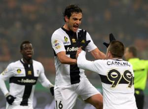 Marco+Parolo+FC+Internazionale+Milano+v+Parma+GS9dDJzvYEul