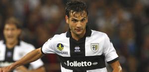 Marco+Parolo+Genoa+CFC+v+Parma+FC+Serie+vK-Ddu6JpzYl