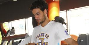 Marco+Parolo+Parma+FC+Pre+Season+Training+E10Fl50R-bkl