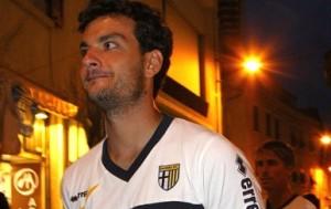Marco+Parolo+Parma+FC+Preseason+Training+Camp+bxPYsW9elOyl
