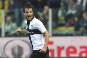 Marco+Parolo+Parma+FC+v+AC+Milan+Serie+zSJqqicWDDJl