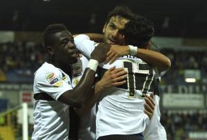 Marco+Parolo+Parma+FC+v+SSC+Napoli+Serie+LKHFhaPirAql