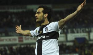 Marco+Parolo+Parma+FC+v+SSC+Napoli+Serie+NOaIexzgLL0l