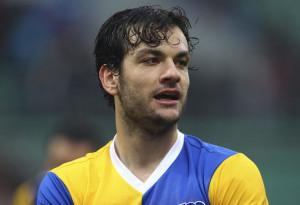 Marco+Parolo+Sassuolo+Calcio+v+Parma+FC+Serie+QGJQiS2Y3lRl
