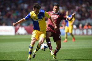 Marco+Parolo+Torino+FC+v+Parma+FC+Serie+EycSYXONM1Ol