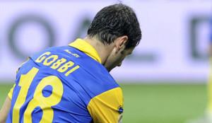 Massimo+Gobbi+AC+Milan+v+Parma+FC+Serie+2A2ecsIuRC3l