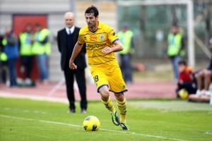Massimo+Gobbi+Cagliari+Calcio+v+Parma+FC+Serie+JusJMfKB5Wll
