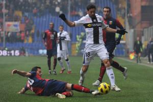 Massimo+Gobbi+Genoa+CFC+v+Parma+FC+Serie+pxKmtG7l9qfl