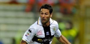 Massimo+Gobbi+Parma+FC+v+Brescia+Calcio+Serie+_YVRwtXsR5hl