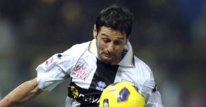Massimo+Gobbi+Parma+FC+v+SS+Lazio+Serie+wjyujJDgTeMl