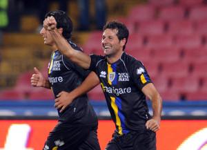 Massimo+Gobbi+SSC+Napoli+v+Parma+FC+Serie+MOjYVJVdUVvl