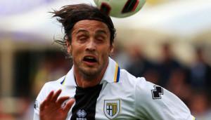 Massimo+Paci+ACF+Fiorentina+v+Parma+FC+Serie+F6FFz1qsaf-l