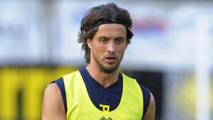 Massimo+Paci+FC+Parma+Pre+Season+Training+MAyLGa94jMgl