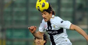 Massimo+Paci+Parma+FC+v+Udinese+Calcio+Serie+jFgmSBmFOCIl