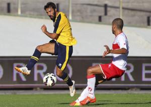 Mattia+Cassani+Varese+v+FC+Parma+n870eNlwN6ql