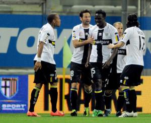 Mcdonald+Mariga+Parma+FC+v+SS+Lazio+Serie+cONVK3Eoc_al