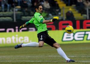 Nicola+Pavarini+Parma+FC+v+AC+Siena+Serie+6ISj876EShzl