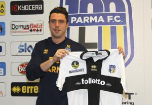 Nicola+Pozzi+Parma+FC+Unveils+New+Signings+qA9pPq4Iyegl