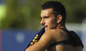 Nicola+Sansone+FC+Parma+Training+Session+556cXncsWztl