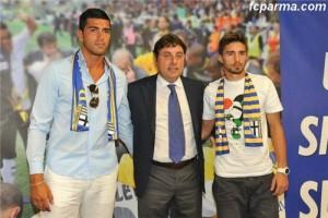 Officiellt-Pelle-pa-lan-till-Sampdoria