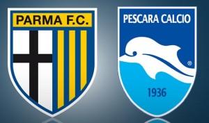PARMA_PESCARA-match_report-3