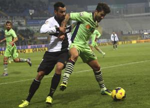 Panagiotis+Kone+Parma+FC+v+Bologna+FC+Serie+4f-UH21EkM6l