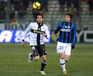 Paolo+Herman+Dellafiore+Parma+FC+v+FC+Internazionale+IwLSDUb9w-Vl