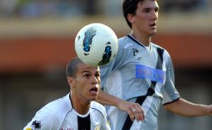 Parma+FC+ASD+Salsomaggiore+Fidenza+Calcio+4WZnqbOaNfnl